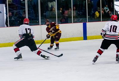 2013-01-07 NC vs St Josheph-112