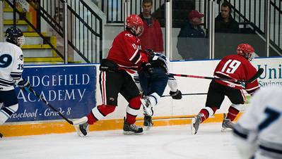 2013-01-11 NCHS vs Wilton-114