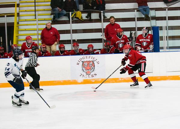 2013-01-11 NCHS vs Wilton-104