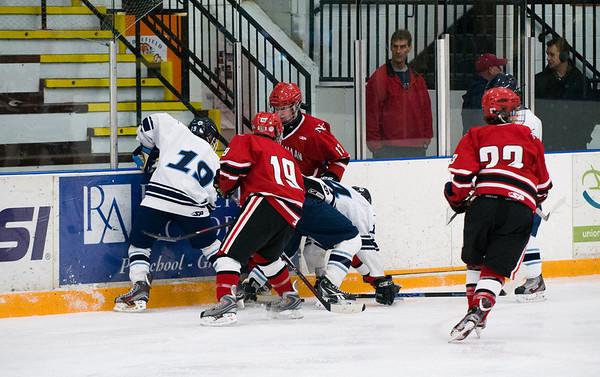 2013-01-11 NCHS vs Wilton-111