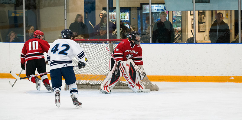 2013-01-11 NCHS vs Wilton-103