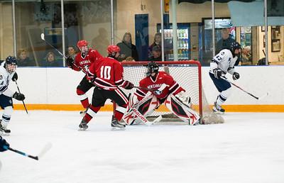 2013-01-11 NCHS vs Wilton-102