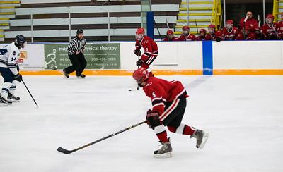 2013-01-11 NCHS vs Wilton-106