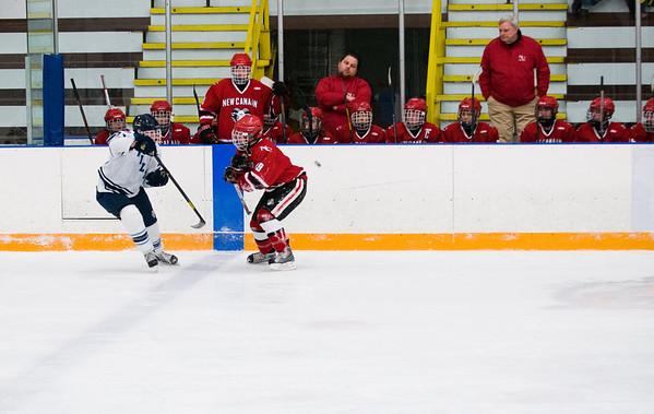 2013-01-11 NCHS vs Wilton-116