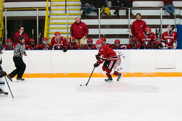 2013-01-11 NCHS vs Wilton-105