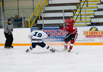 2013-01-11 NCHS vs Wilton-115