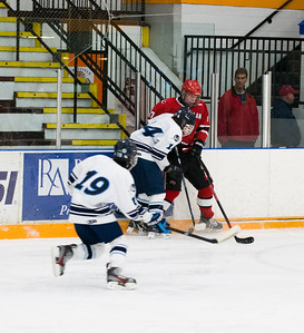 2013-01-11 NCHS vs Wilton-110