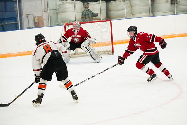 2014-02-12 NC vs Ridgefield-131