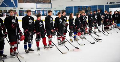 2013-11-29 Alumni game-14