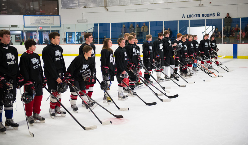 2013-11-29 Alumni game-15