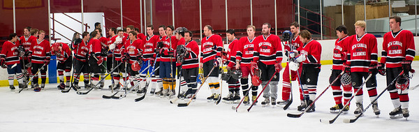 2013-11-29 Alumni game-10