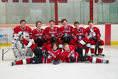 2013-12-8 NCHS hockey photo night-131