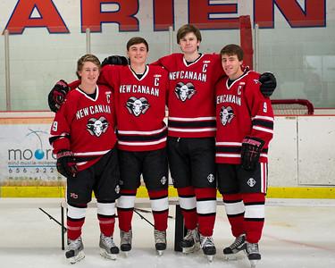 2013-12-8 NCHS hockey photo night-137