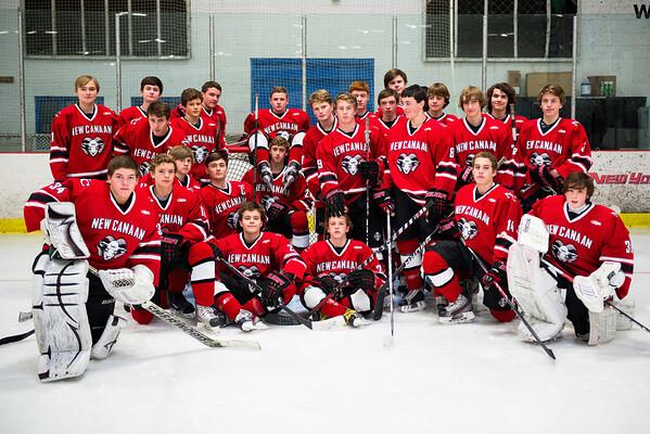 2013-12-8 NCHS hockey photo night-114
