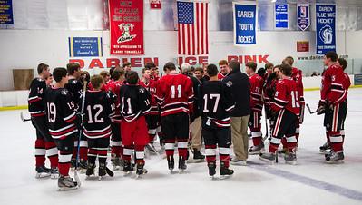 2013-12-8 NCHS hockey photo night-158