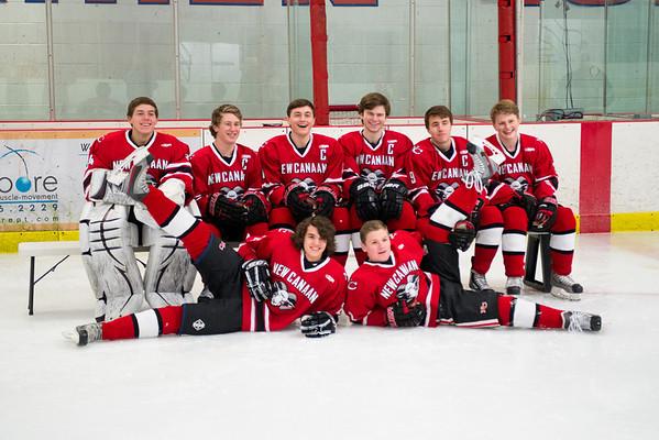 2013-12-8 NCHS hockey photo night-129