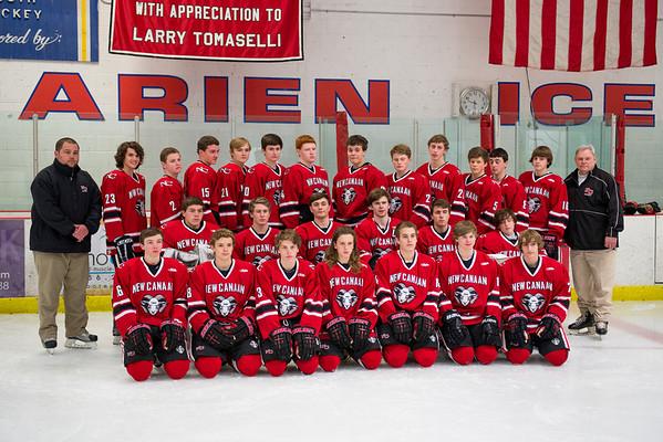 2013-12-8 NCHS hockey photo night-124