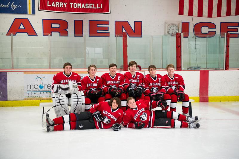 2013-12-8 NCHS hockey photo night-132