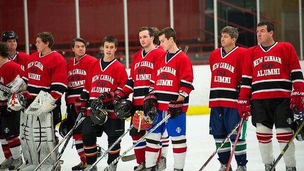 2014-11-29 NCHS Alumni Game_-37