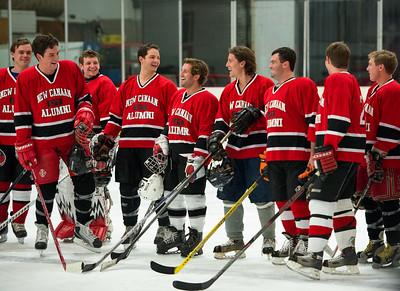 2014-11-29 NCHS Alumni Game_-44