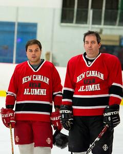 2014-11-29 NCHS Alumni Game_-110