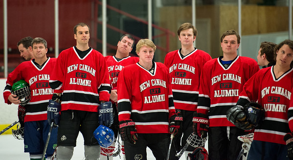2014-11-29 NCHS Alumni Game_-102