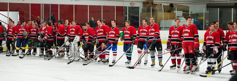 2014-11-29 NCHS Alumni Game_-27
