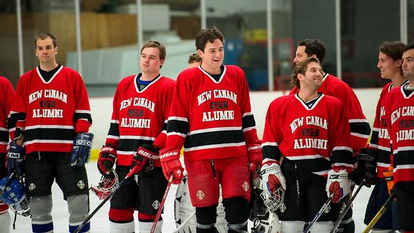 2014-11-29 NCHS Alumni Game_-36