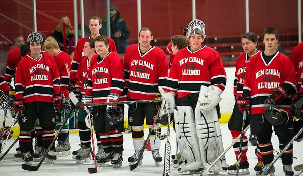 2014-11-29 NCHS Alumni Game_-43