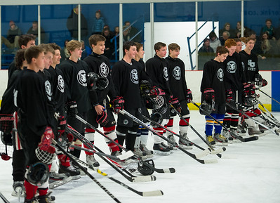 2014-11-29 NCHS Alumni Game_-46