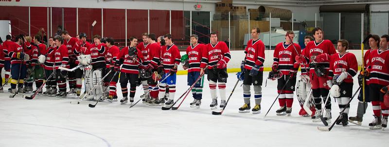 2014-11-29 NCHS Alumni Game_-18