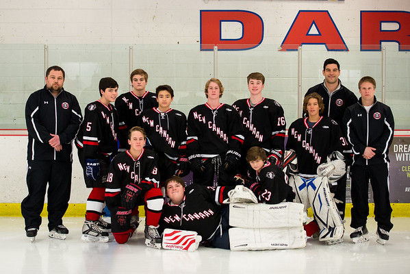 2014-12-08 NCHS Hockey photo night-74