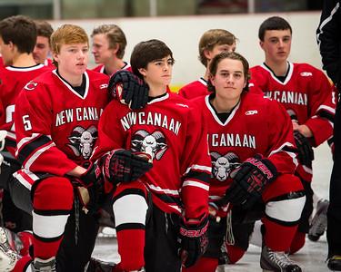 2014-12-08 NCHS Hockey photo night-121