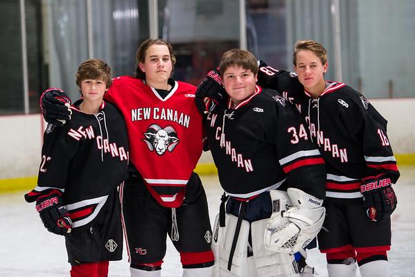 2014-12-08 NCHS Hockey photo night-135