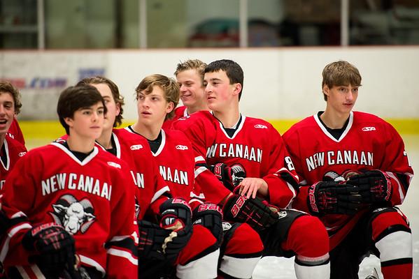 2014-12-08 NCHS Hockey photo night-102