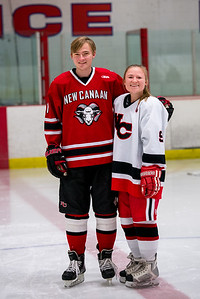 2014-12-08 NCHS Hockey photo night-108