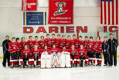2014-12-08 NCHS Hockey photo night-82