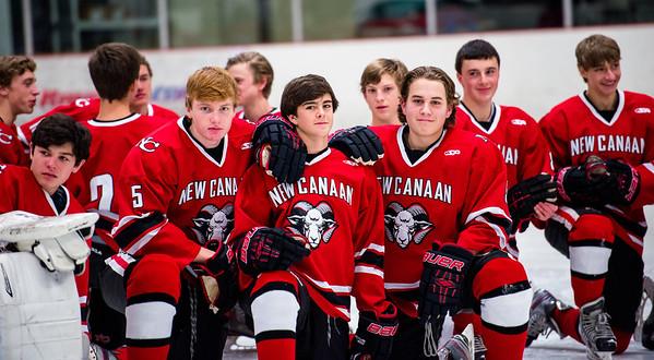 2014-12-08 NCHS Hockey photo night-124