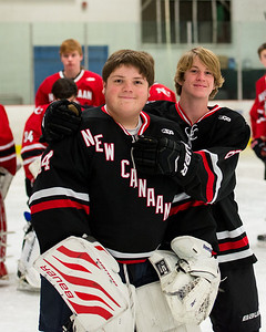 2014-12-08 NCHS Hockey photo night-187