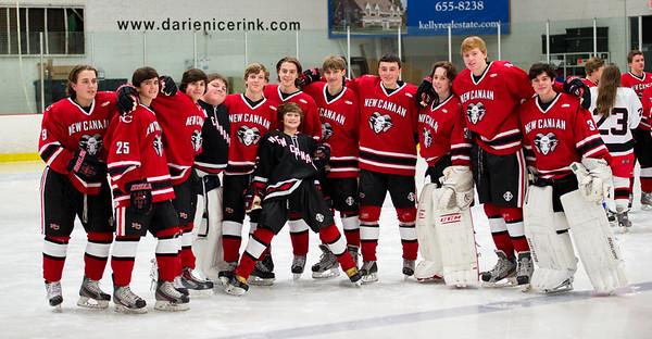 2014-12-08 NCHS Hockey photo night-139