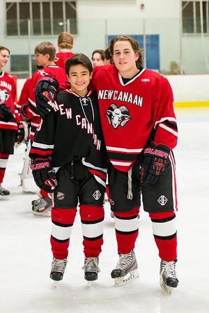 2014-12-08 NCHS Hockey photo night-191