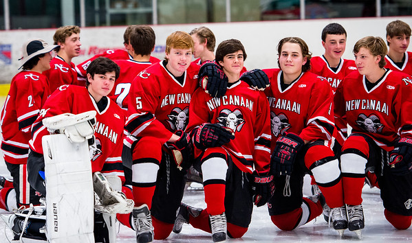 2014-12-08 NCHS Hockey photo night-125