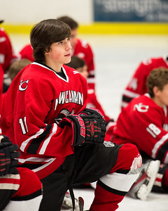 2014-12-08 NCHS Hockey photo night-232