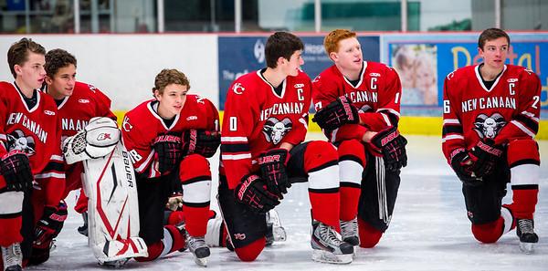 2014-12-08 NCHS Hockey photo night-122