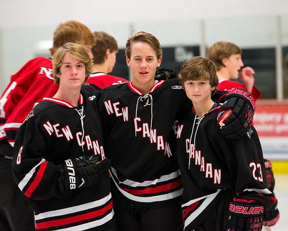 2014-12-08 NCHS Hockey photo night-196