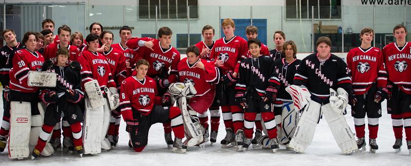 2014-12-08 NCHS Hockey photo night-182