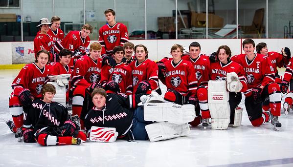 2014-12-08 NCHS Hockey photo night-130