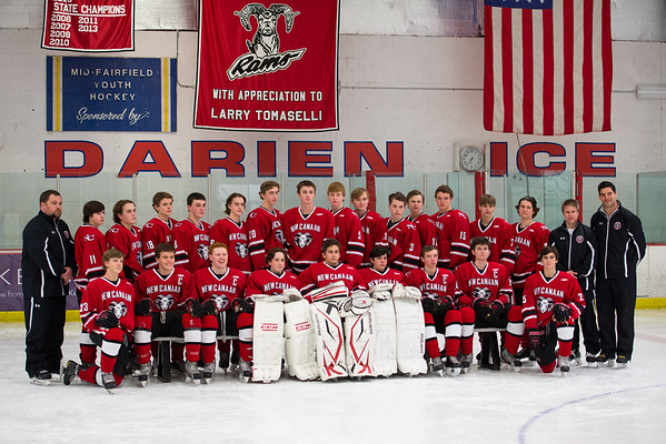 2014-12-08 NCHS Hockey photo night-206
