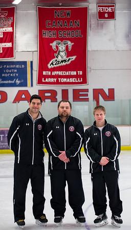 2014-12-08 NCHS Hockey photo night-186