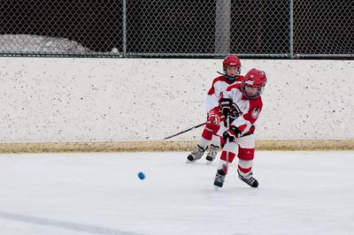 2012-01-28 WC Mite A vs Riverhawks-9